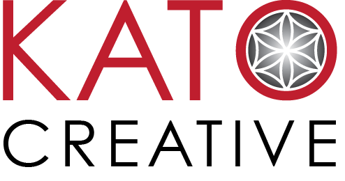 Kato Creative