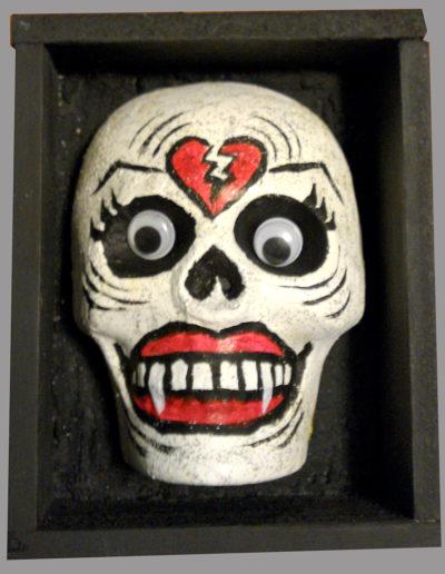 Sugar-Skull-Crazy-Heart