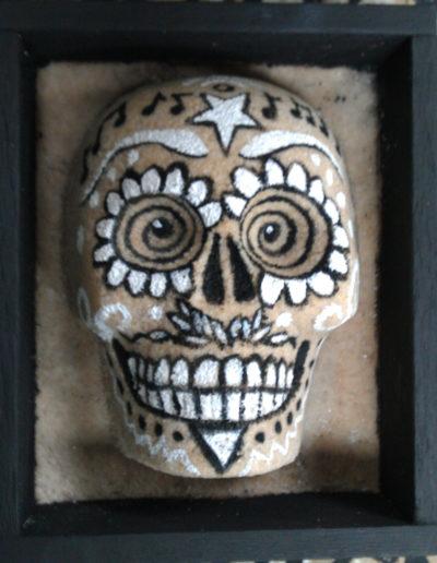 sugar-skull-mr-sand