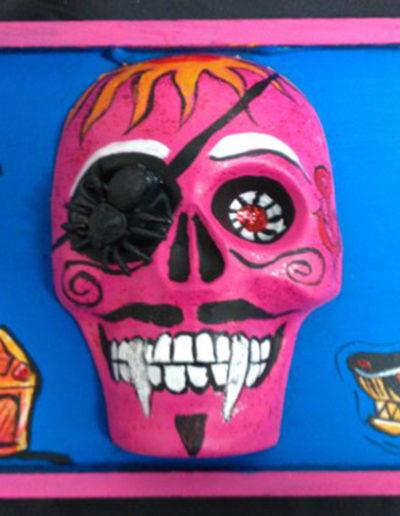 sugar-skull-pirate