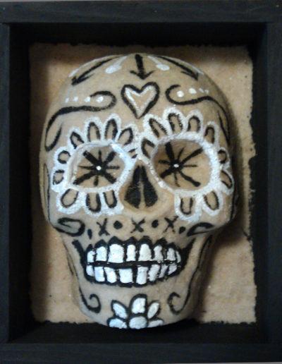 sugar-skull-sandy
