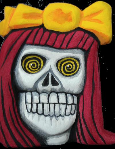 web-Redhead_Skull