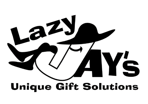 Lazy Jays