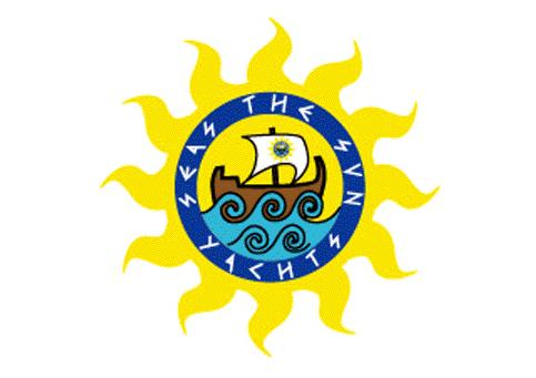 Seas the Sun